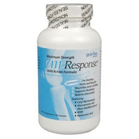 Response Products CM Response Joint Action Formula Human 120 Capsules