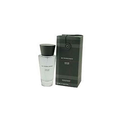Burberry Touch By  Edt Spray 1. 7 Oz
