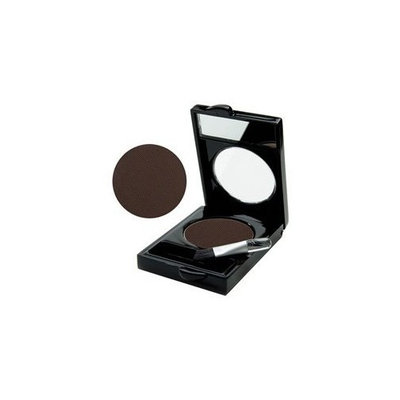 Be Pro Brush A Brow Taupe .06 oz.