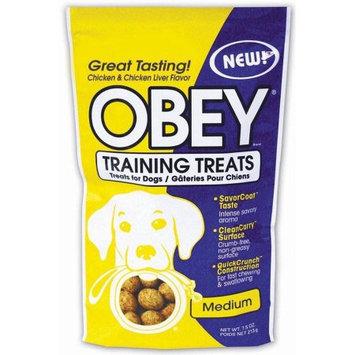 Miraclecorp Obey Training Treat (7.5-oz training treat)