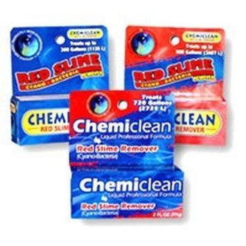 Boyd Enterprises Chemi-Clean, 2 Grm