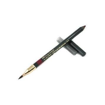 Lancôme Le Contour Pro Precision & Long Lasting Lipcontour Lip Liner