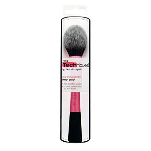 Real Techniques Your Finish/Perfected Blush Brush