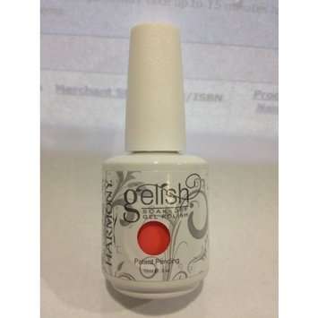 Harmony Gelish I'm Brighter Than You - #01559