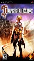 Sony Jeanne D' Arc