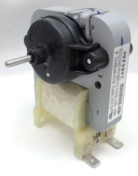 Exact Replacement New W10188389 Refrigerator Evaporator Motor Replaces 2201212
