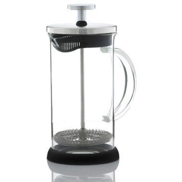 Grosche International Lisbon French Press Coffee Maker