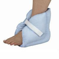 DMI Comfort Heel Pillow - Fiberfill