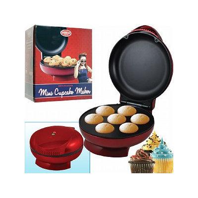 American Originals Mini Cupcake Maker