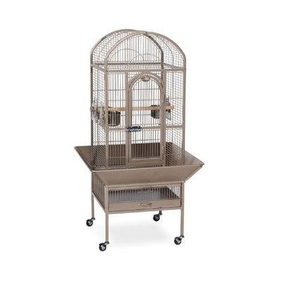 Prevue Hendryx Prevue Small Dometop Bird Cage