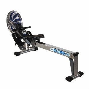 Stamina ATS Air Rower Model 35-1405