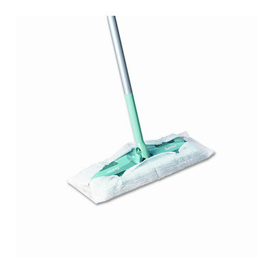 Procter & Gamble Commercial Swiffer Sweeper 10 Wide Mop