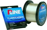 P-line P-Line Soft Fluorocarbon Fishing Line