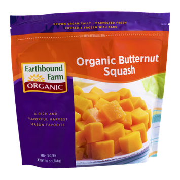 Earthbound Farm Organic Butternut Squash