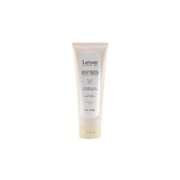 Lamaze Moisturizing Body Cream, 8 ounce Tube