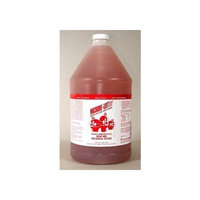 Ecological Labs - Microbe-lift Ecological Laboratories Microbe-Lift Bead Filter Bacteria (1 Gallon)