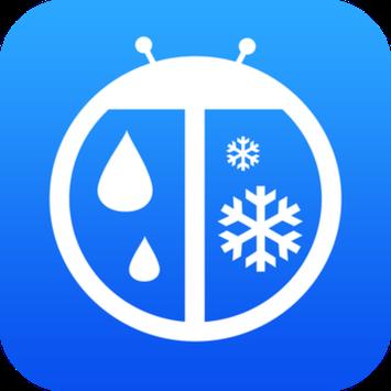 Earth Networks, Inc. WeatherBug