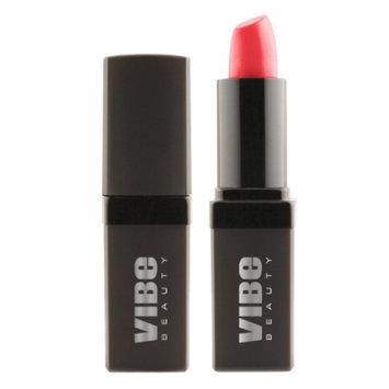 Vibe Beauty Luxury Lipstick