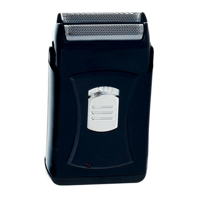 Trademark Art NorthWest On the Go Rechargeable Travel Shaver