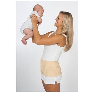 Scott Specialties Babies R Us - Postpartum Support - Beige Medium