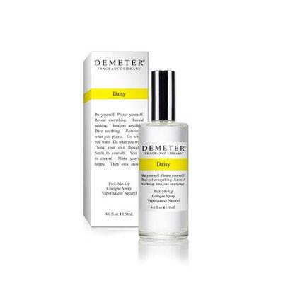 Demeter W-6638 Daisy - 4 oz - cologne Spray