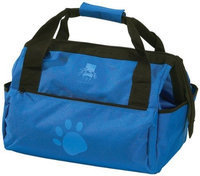 Pet Pals TP248 19 Top Performance Groomers Duffle Blue.