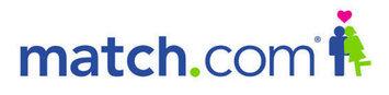 Match.com Match