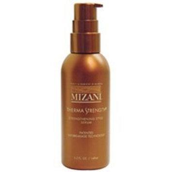 Mizani - Therma Strength Strengthening Style Serum 13.5oz