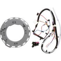 Whirlpool Sensor and Harness Kit, W10183157