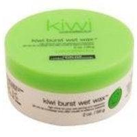 L'Oréal Paris Kiwi Coloreflector Kiwi Burst Wet Wax