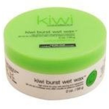 L'Oréal Paris Kiwi Coloreflector Kiwi Burst Wet Wax