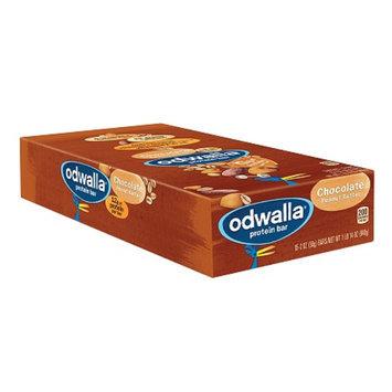 Odwalla Protein Bars