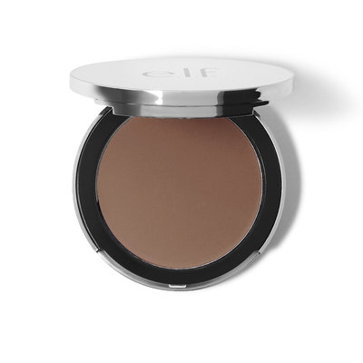 e.l.f. Cosmetics Beautifully Bare Sheer Tint Finishing Powder