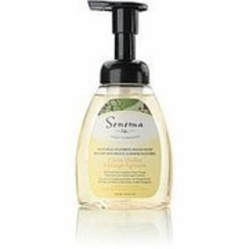 Sonoma Citrus Medley Foaming Hand Soap - 8.4 oz - Liquid