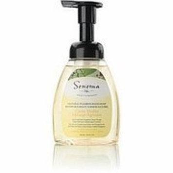 Sonoma Citrus Medley Foaming Hand Soap - 8.4 oz - Liquid