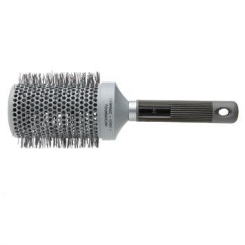X5 Superlite Ceramic Hair Brush Extra Large Round
