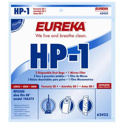 Eureka HP-1 Filter Bag (Set of 3)