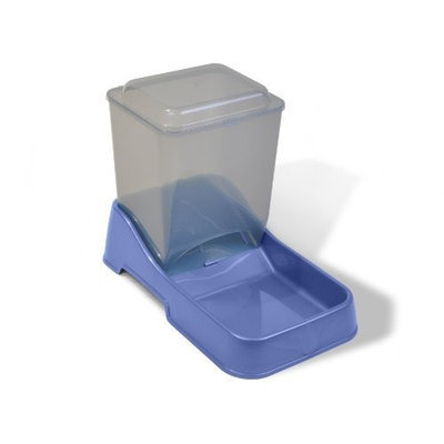 Van Ness Products DVNAF10 Auto Feeder 10lb