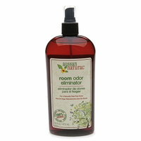 Aussan Natural Room Odor Eliminator