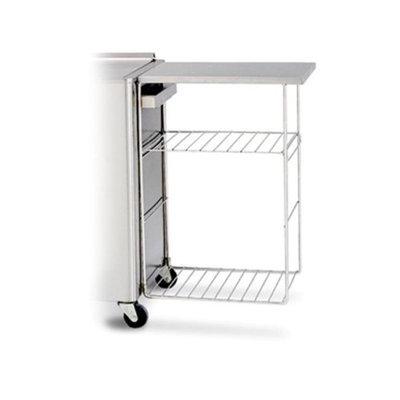 Chattanooga 4230 Hydrocollator Extra Shelf for Table Rack