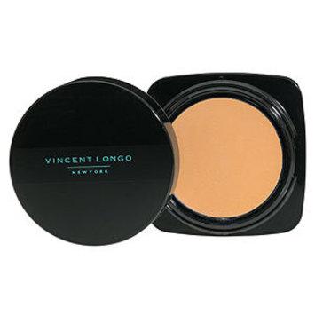 Vincent Longo Water Canvas Creme-To-Powder Foundation