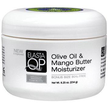 Elasta QP Olive Oil & Mango Butter Hair Moisturizer