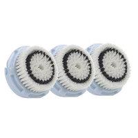 Clarisonic Delicate Brush Head 3 Pack (White Box)