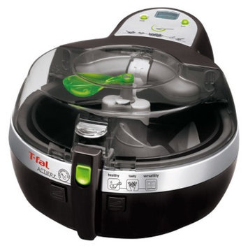 T-Fal ActiFry Air Fryer Black