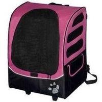 Pet Gear I-Go2 Plus (Traveler) Pet Carrier