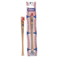 Pursonic Officially Licensed MLB Baseball Bat Team Toothbrushes - New