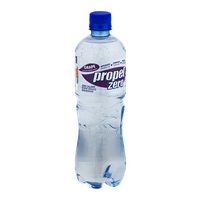 Propel Zero Grape