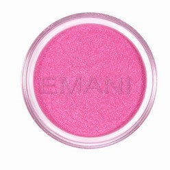 Emani Vegan Cosmetics Emani Minerals Crushed Mineral Color Dust Ms Know It All