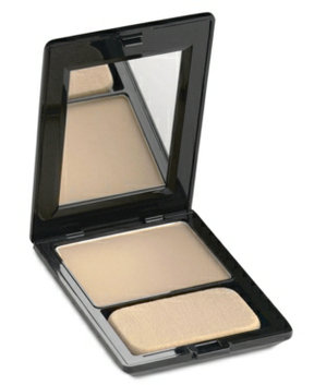 Elizabeth Arden Dual Perfection Makeup