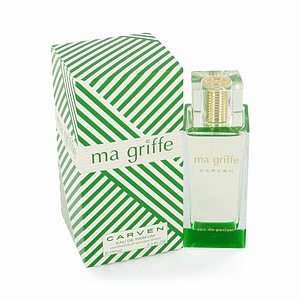 Carven Ma Griffe Perfume for Women